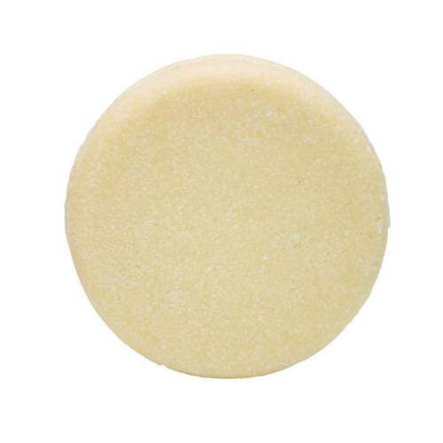 Shampoo bar tea tree citroen zonder sls