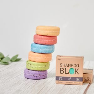 Shop shampoo bars blokzeep